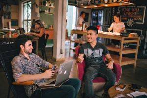 6 Ways to Scale a Local Business to Compete Nationally